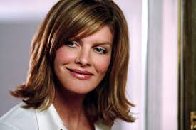 renee russo hair thomas crown affair top 5 rene russo off the record on the qt and very hush hush