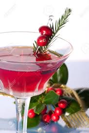 christmas martini glass clip art christmas martini stock image image outdoor wreaths