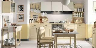 light maple kitchen cabinets u2014 bitdigest design attractive maple