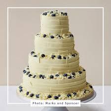 wedding cake options 8 essential wedding cake tips for the diy til i diy