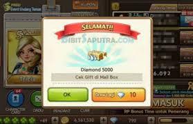 game get rich mod untuk android cara cheat gta sa android tanpa root 100 work kutazo net