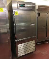 Kitchen Appliance Auction - kroger equipment auction sam auctions