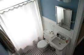 small retro bathroom decorating ideas tsc