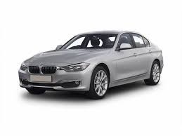 bmw 3 series 318d m sport used bmw 3 series 318d m sport leather 4 doors saloon for