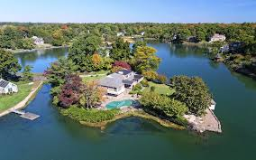 15 Old House Lane Chappaqua Ny Westchester Fairfield Putnam And Dutchess Real Estate Search Results
