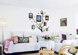 living room wall decals for designs large living room wall decals style for designs