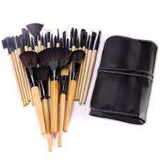 aliexpress com buy bestope 32pcs professional makeup brushes