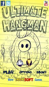 doodle hangman ultimate hangman go on the app store