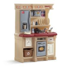 kitchen playsets kitchen wooden kitchen playsets in voguish