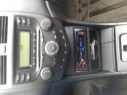 2003 honda accord radio audio dead static not working honda tech