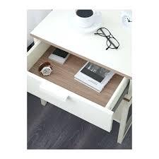 Bedside Laptop Desk Desk Bedside Table Laptop Desk Matching Bedside Table And Desk