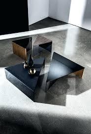 pinterest coffee table books new design coffee table best 25 center table ideas on pinterest