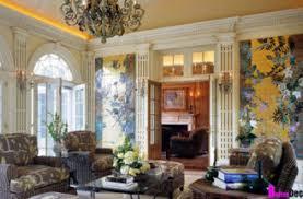 georgian home interiors stunning home designs utah ideas home plans blueprints 58011