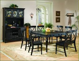 display cabinets dining room furniture 12 with display cabinets