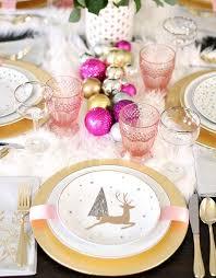 277 best christmas inspiration images on pinterest dinner