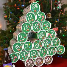 best 25 advent calendar ideas on craft