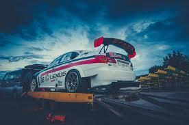 lexus racing team lexus kaunas