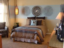 decorative bedroom ideas decorative wall for contemporary bedroom ideas using relaxing