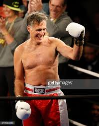 Evander Holyfield Bench Press Best 25 Boxing Events Ideas On Pinterest Boxing Fitness Women