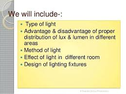Type Of Light Fixtures Types Of Light Fixtures Thecolumbia Club