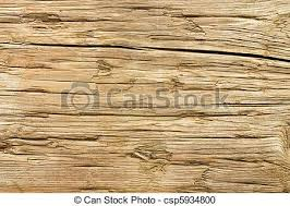 weathered wood weathered wood texture background stock photography search