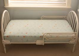 Bed Rail Toddler Toddler Bed Rails Baby Bed Rail Toddler Bed Rails U2013 Babytimeexpo