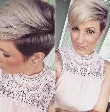latest hair cuting stayle 30 super short hair cut styles short hairstyles 2017 2018