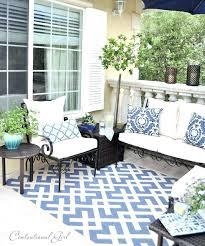 Outdoor Area Rugs For Decks New Outdoor Patio Rugs Uk Outdoor Rugs For Decks And Patios Use An
