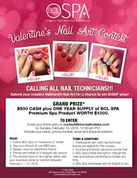 the nest nail spa colorados premier natural nail spa nail art