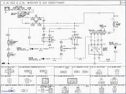 honda xr400 wiring diagram wiring diagram shrutiradio