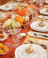 fall table settings ideas 60 beautiful fall table setting ideas for special occasions and not