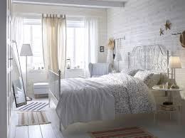Schlafzimmer Virtuell Einrichten Studentenzimmer Einrichten Ikea Harzite Com