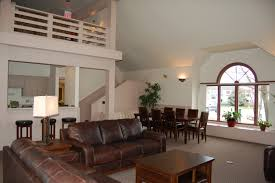 pine knoll apartments in battle creek mi edward