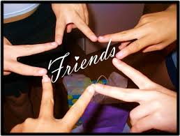 image friends jpg twilight saga wiki fandom powered by wikia