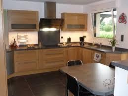 meubles de cuisine en bois repeindre des meubles de cuisine rustique en bois deco cool avec