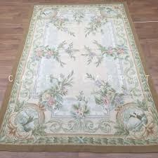 Chinese Aubusson Rugs Aubusson Carpet Manufacturers Carpet Vidalondon
