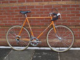 peugeot bike vintage eroica u0026 vintage ride preparation dead rats cycles