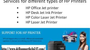 Hp Laptop Help Desk by Now Dial To Hp Printer Customer Care Number 1 800 870 7412 Youtube