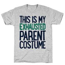lazy halloween costumes t shirts tanks coffee mugs and gifts