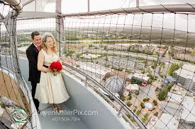 Orlando Photographers Steven Miller Photography Wedding Blog