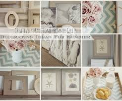 Home Decor Blogs Cheap Staggering Home Decor Blogs Shabby Office Decorating Ideas Along