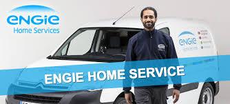 savelys siege social telephone engie home services téléphone devis en ligne adresse