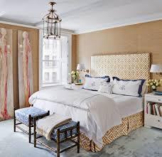 amazing interior design bedroom ideas home interior design