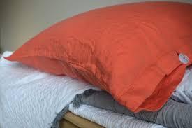 luxury bedding cotton silk u0026 linen natural bed company
