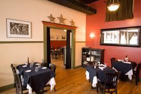 rustica italian restaurant fine italian dining in rockland maine