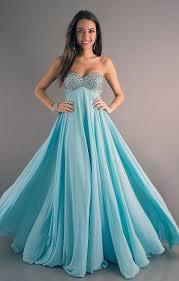 159 best prom dresses images on pinterest formal dresses light