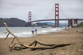 keeping golden gate bridge in good shape as it turns 80 san