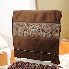 Chair Coverings China Jacquard Chair Covers China Jacquard Chair Covers Shopping