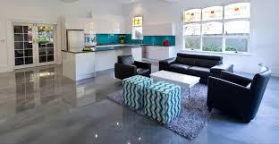 rustoleum garage floor paint uk carpet vidalondon