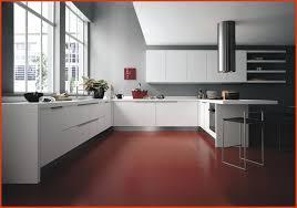 cuisine d usine cuisine destockage d usine awesome cuisine destockage d usine 39589